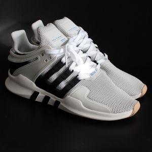 Brand New Adidas EQT Support ADV